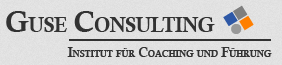 Guse Consultiong GmbH