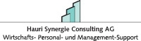 Hauri Synergie Consulting AG