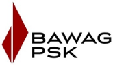 Bawag-PSK_ Logo