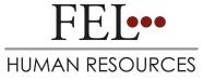 Logo_FEL_186x75