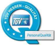 PersonalQualitaet_logo