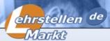 lehrstellenmarkt