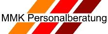 mmk-personal-logo03-hires2b