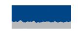 pmcs_logo