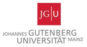 uni-mainz_logo