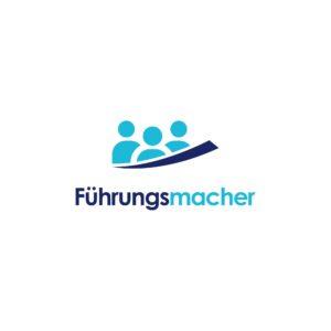 Führungsmacher logo 2