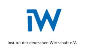 Institut der deutschen Wirtschaft 2